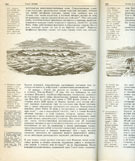 Путешествие натуралиста вокруг света на корабле «Бигль»